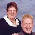 Erik&Betty2.jpg