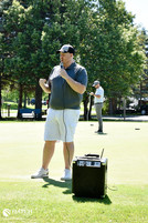 Emcee Golf Course.jpg