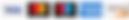 Screen Shot 2020-07-23 at 4.17.14 PM.png