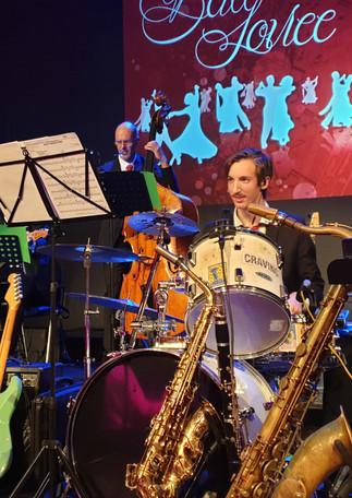 Big Band004.jpg