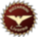 logo-bizzarrini.png