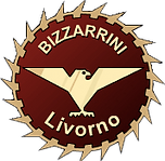 logo-bizzarrini.png