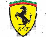 Le-logo-Ferrari-450x362.png
