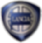 Lancia_1.png