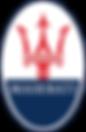 1200px-Maserati_logo.svg.png