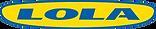 Lola_Cars_logo.svg.png