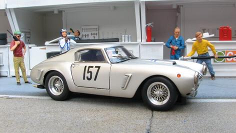 250 SWB TDF 1960_R.JPG