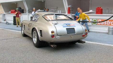 250 SWB TDF 1960_B.JPG
