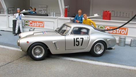 250 SWB TDF 1960_L.JPG