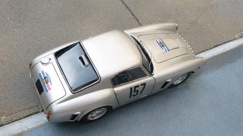 250 SWB TDF 1960_D.JPG