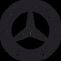 Mercedes trans.png