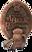 Great American Beer Festival©: 2002 - Bronze Medal, German-Style Wheat Ale
