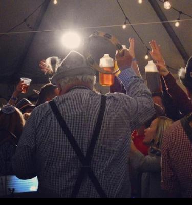 Oktoberfest band_edited_edited.png