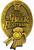Great American Beer Festival©: 2017 - Gold Medal, Münchner-Style Helles