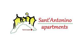 Logo_Sant'antonino x fb.jpeg
