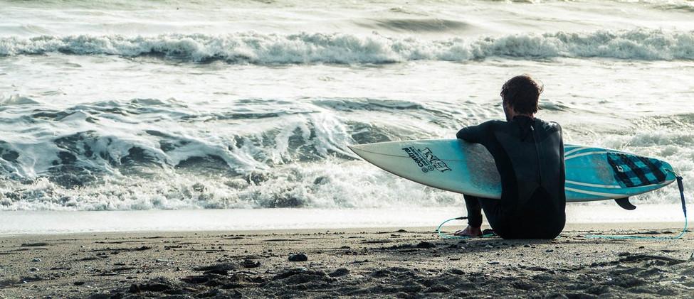 RIPOSO SURF.jpg