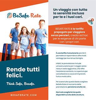 IT_Vantaggi Turista_BeSafe Rate.jpg