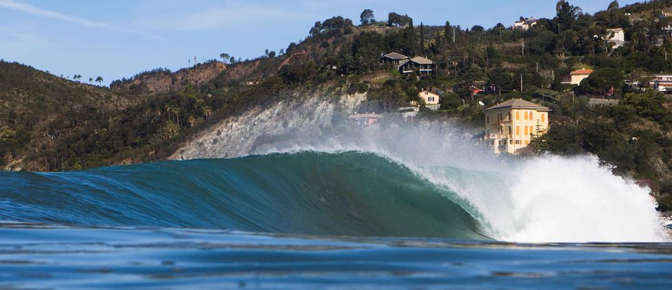 ONDA SURF.jpg
