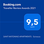 award booking.png