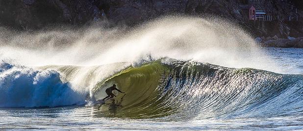 SURFISTA.jpg