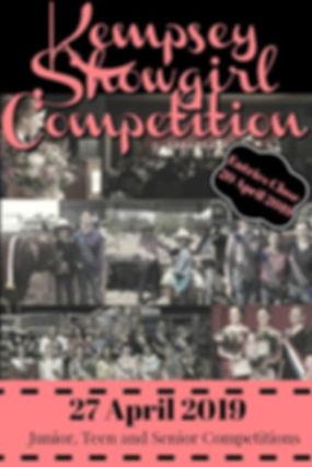 Showgirl Flyer.jpg