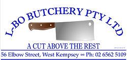 L-Bo Butchery.jpg