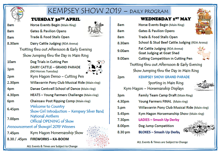 2019 Show Program.PNG
