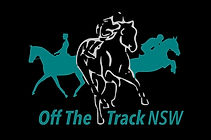 Off the Track NSW.JPG