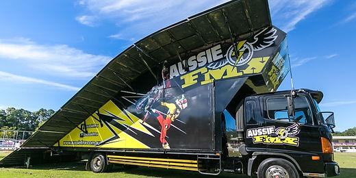 Truck-Banner.jpg