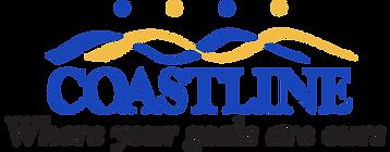 CCU Logo.png