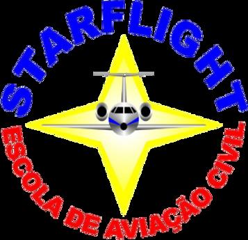 Starflight logo.png