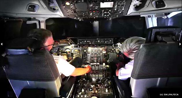 Pilot Fatigue    Are you ready? (Teste seu ICAO)