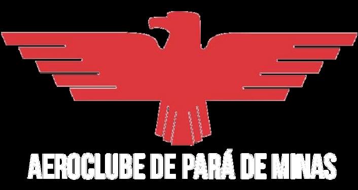 Aeroclube-de-Para-de-Minas logo.png