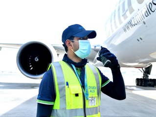 Americanas abrem vagas para Pilotos a fim de suprir aumento em demanda.(Test your English)