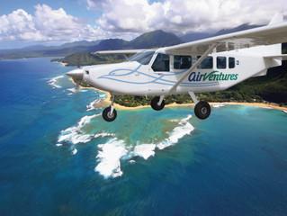 Qual a melhor carreira a seguir na aviação? (Teste seu ICAO)