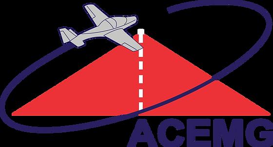 ACEMG Logo.png