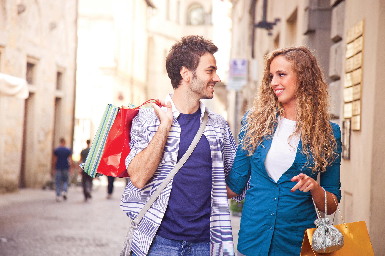 couple_shopping