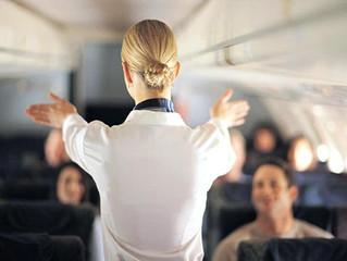 2016 - Um dos anos mais seguros para a aviação?