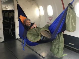 10 Coisas estranhas na aviação em 2020 (Teste seu Inglês)