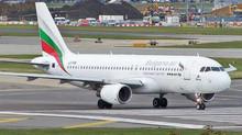 Instruções de ATC vagas quase provocam colisão de Airbus. (TEST YOUR ICAO)