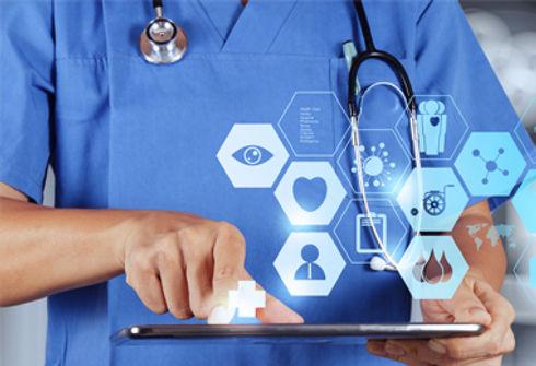 medikal-urunler.jpg
