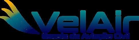 velair_logo.png