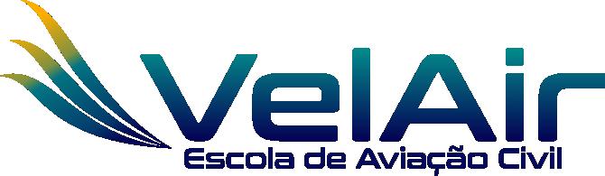 VelAir