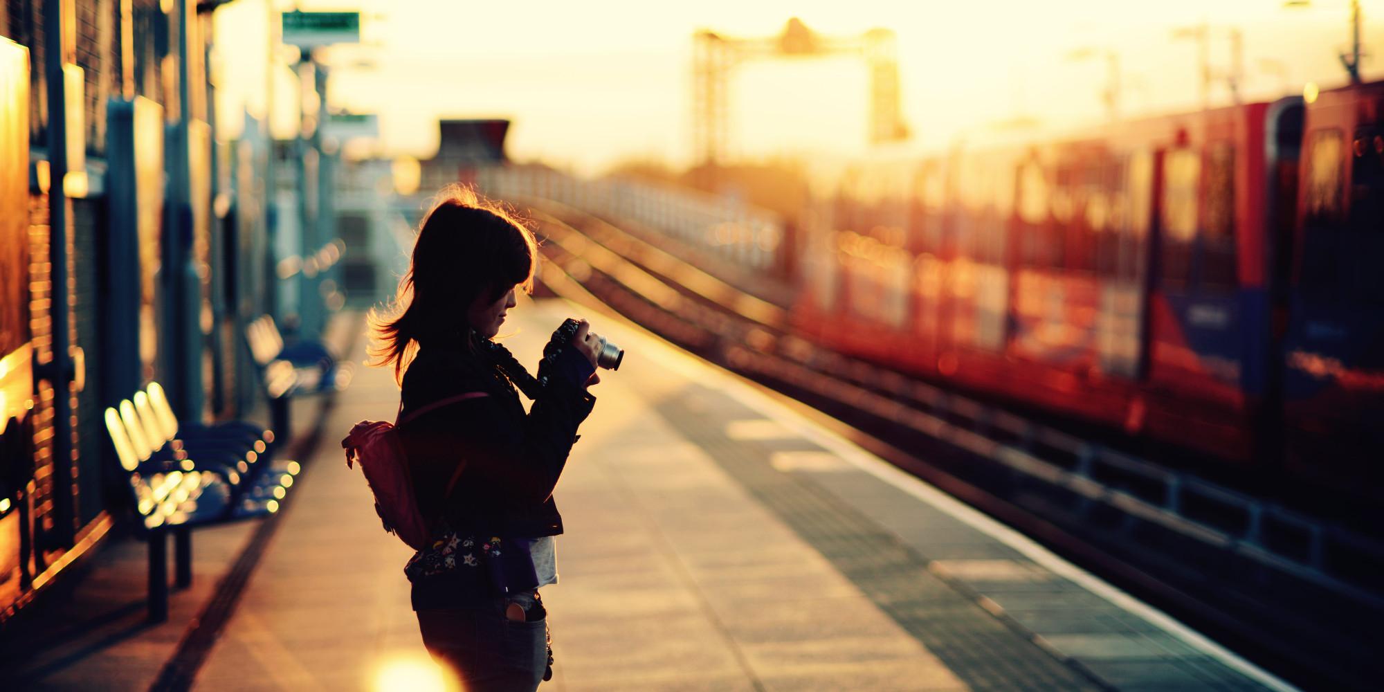 o-TRAVELING-ALONE-facebook