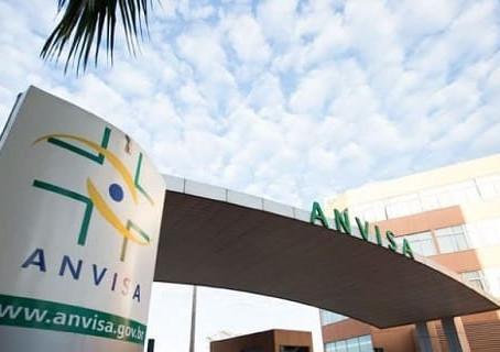 ANVISA lança novas regras sobre o carregamento de Instrução de Uso