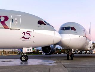 Índia espera até 300 milhões de novos passageiros em suas rotas aéreas Domesticas.