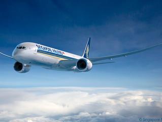Quer voar um X777 ou 787 Dreamliner novinho? Você tem 3.9Bilhões de motivos para investir no seu ICA