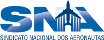 sna-logo.png