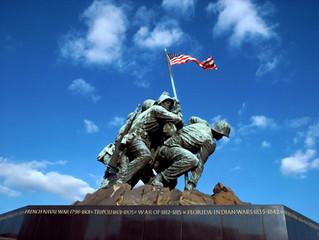 O que é o Memorial Day?