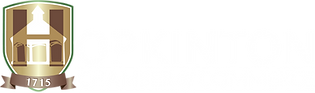 HopChamber-logo-FINAL-reversed.png